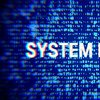 System Error 2019 (Hardtekk) - By DJ SF