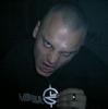 Psycoreshop - Gabba Hardcore Speedcore Splittercore ... Shirts - last post by Psychopath
