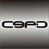 VA - Techno Factory Remixes Vol. 1 (Techno Factory/TF020) - last post by cepo