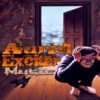 Aural Exciter - Acid Techno... - last post by Aural Exciter