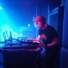 [Techno]MindWarp - Mixsession 29.07.2016 - last post by MindWarp